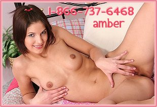 ageplay amber